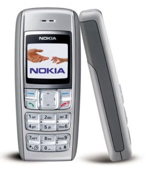 Amazon.com: Nokia 1600 Prepaid Phone (Net10) with 300 Minutes Included