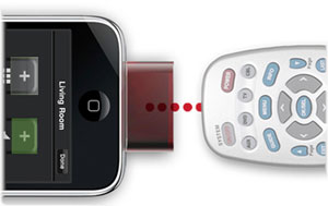 L5 Remote
