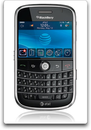 BlackBerry Phone, Phone new,new phone, phone gallery