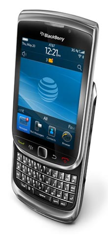 blackberry-torch-att-qwerty