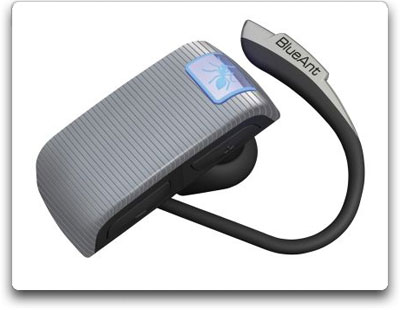 how to make a call with blueant s4