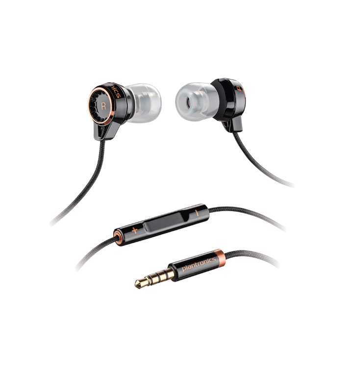 amazon com  plantronics backbeat 216 stereo headphones