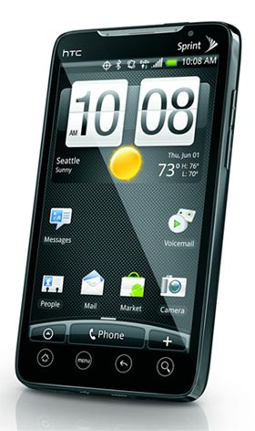 htc-evo-sprint-hero-sm.jpg