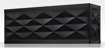 Jawbone JAMBOX in black
