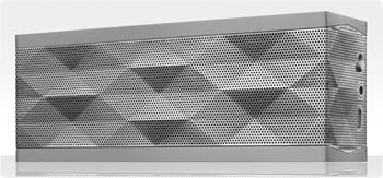 Jawbone JAMBOX in gray