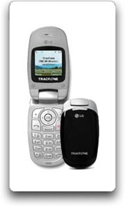 download free games for tracfone