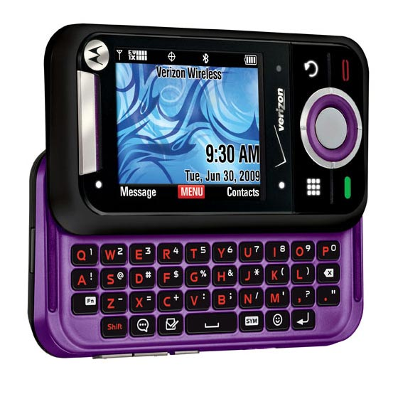 http://images.amazon.com/images/G/01/wireless/detail-page/moto-rival_a455-veriz-purple-open-600.jpg