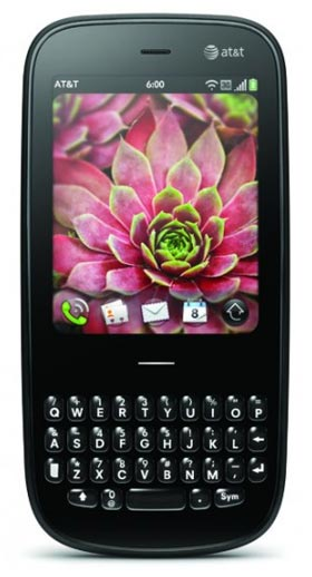 http://images.amazon.com/images/G/01/wireless/detail-page/palm-pixiplus-att-frontfacing.jpg