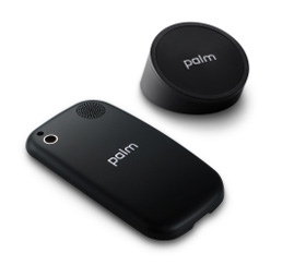 palm-pre-touchstone-dock_and_ ...