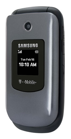 samsung t139 prepaid cell phone t mobile sgh t139 check back rh blinq com T-Mobile Samsung Phone Manual T-Mobile Old Samsung Flip Phone