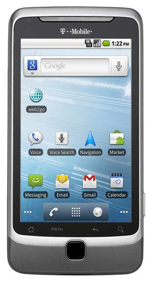 G2-Google-Android-Phone