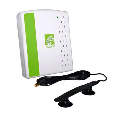 free apps for cell phone signal booster