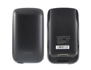 Energizer AP1000 battery case