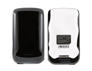 Energizer AP1500 battery case