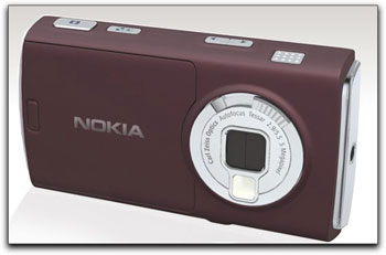 http://images.amazon.com/images/G/01/wireless/n95-carlzeiss-350w.jpg