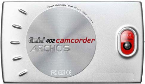 http://images.amazon.com/images/G/02/uk-electronics/shops/misc/archos/archos_gmini402camcorder20gb_silber_2.jpg