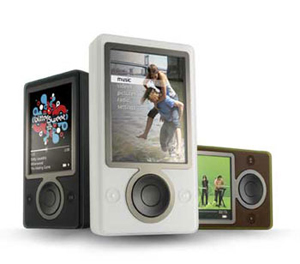 http://images.amazon.com/images/G/02/uk-electronics/shops/misc/microsoft/zune-1-091306.jpg