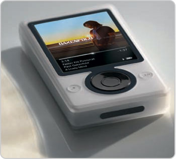 http://images.amazon.com/images/G/02/uk-electronics/shops/misc/microsoft/zune-3-091306.jpg