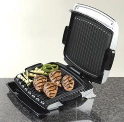 http://images.amazon.com/images/G/02/uk-kitchen/georgeforeman/12205_part1.jpg