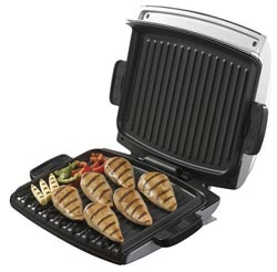 http://images.amazon.com/images/G/02/uk-kitchen/georgeforeman/12616_part1.jpg