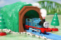 http://images.amazon.com/images/G/02/uk-toys/cdp/thomassteam2.jpg