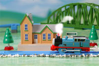 http://images.amazon.com/images/G/02/uk-toys/cdp/thomassteam3.jpg