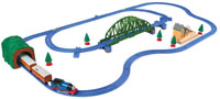 http://images.amazon.com/images/G/02/uk-toys/cdp/thomassteam4.jpg