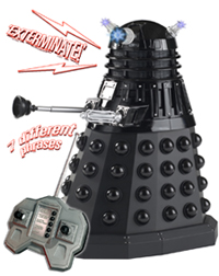 http://images.amazon.com/images/G/02/uk-toys/cdpplusimages/dalek.jpg