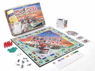 http://images.amazon.com/images/G/02/uk-toys/cdpplusimages/mopoly.jpg