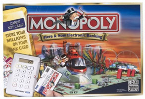 http://images.amazon.com/images/G/02/uk-toys/cdpplusimages/mopoly1.jpg