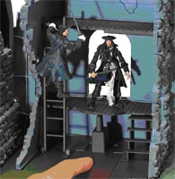 http://images.amazon.com/images/G/02/uk-toys/cdpplusimages/pirate1.jpg