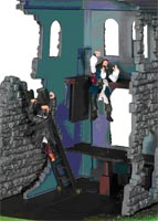 http://images.amazon.com/images/G/02/uk-toys/cdpplusimages/pirate2.jpg