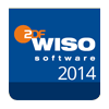 WISO office 2014