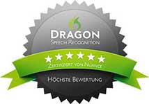 Dragon Award