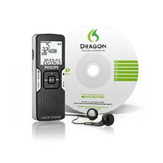 Dragon NaturallySpeaking 11.5