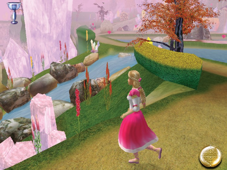 http://images.amazon.com/images/G/03/videogames/features/barbie1_big.jpg