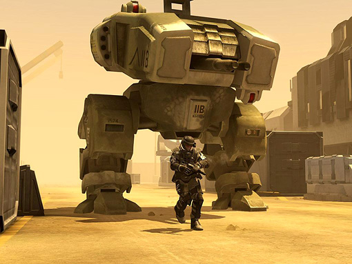 http://images.amazon.com/images/G/03/videogames/features/battlefield2142_battlewalker_big.jpg