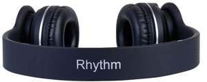 Miikey Wireless Rhythm