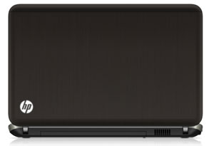 HP Pavilion dv6-6c50ca Entertainment Notebook PC