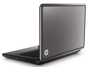 HP g6-1d40ca Notebook PC