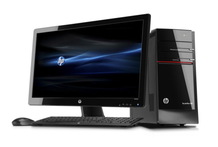 how to download the latest drivers for amd r5 m330