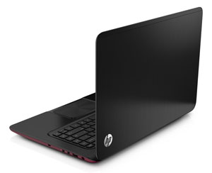 HP ENVY Sleekbook 6-1140ca