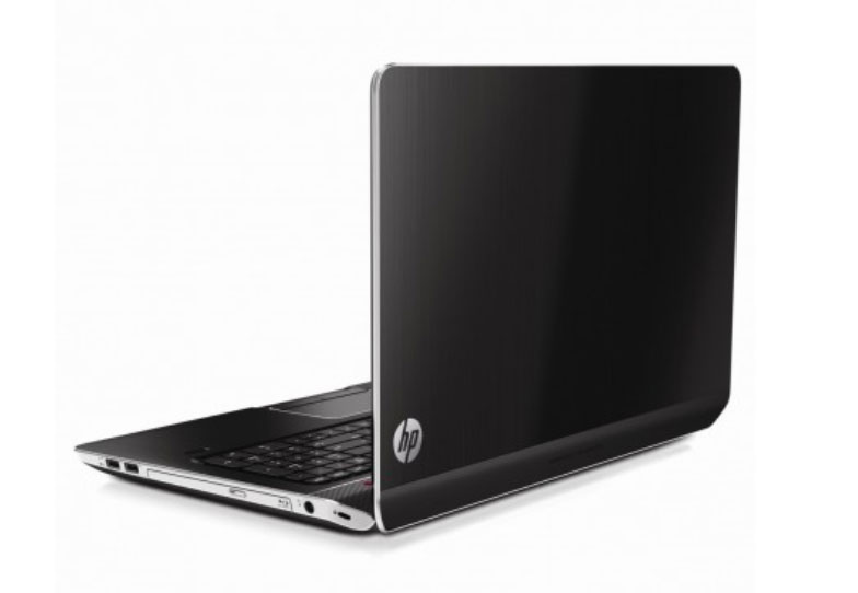 HP Envy dv7-7270ca 17.3-Inch Notebook (i7-3630QM, 8GB, 1TB, Windows 8)