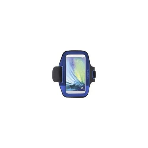 Belkin Sport-Fit Carrying Case Armband For Samsung Galaxy S5 / S6