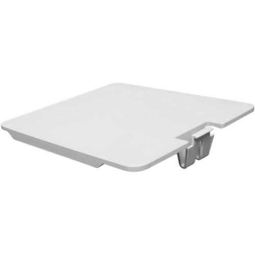 Image 0 of Replacement Battery Cover For Wii Fit Balance Board By Mars Devices