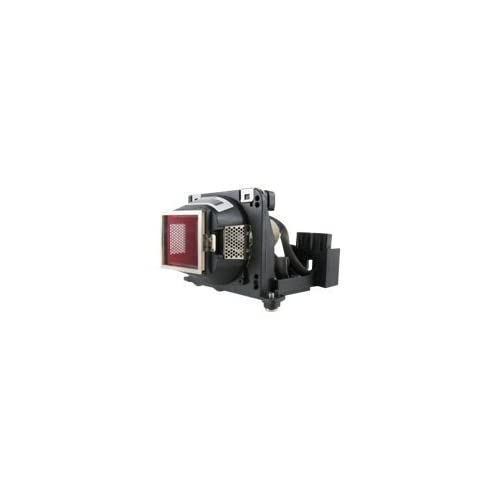 Image 0 of Buslink YF562 / 310-7522 Projector Replacement Lamp For Dell 1200MP / 1201MP