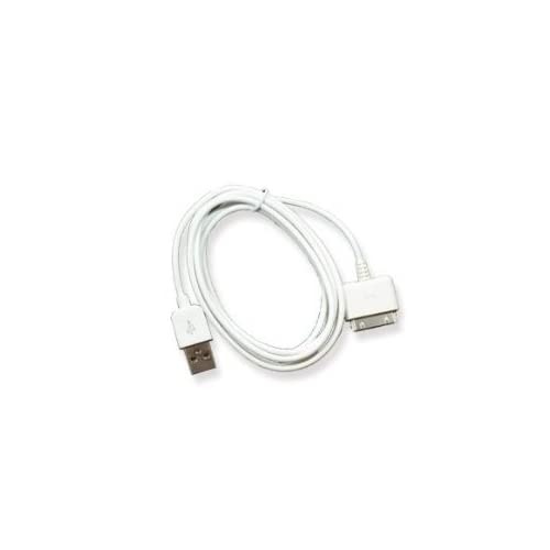 Image 0 of USB Sync Charging Cable Compatible With Apple Devices Sync/Charge