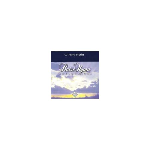 Ac-Disc-O Holy Night By As Performed By Traditional On Audio CD Album