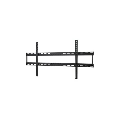 Paramount Prmflu TV Wall Mount For Flat Panel Display
