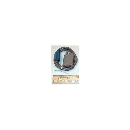 Image 0 of HP Inc Cable ID97 5182-8887 Conversion Audio
